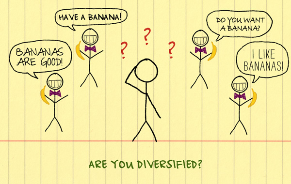 Reconciling the Duty to Diversify