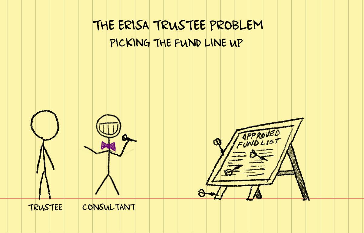 Fund Line Up