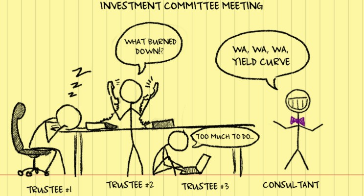 Committee Meeting
